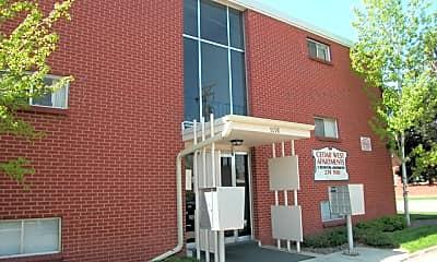Picture 016.jpg, 7098 W. Cedar Ave., 2