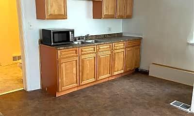 Kitchen, 19 McCarty Ave 1, 0