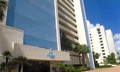 Building, 14950 Gulf Blvd 1101, 0