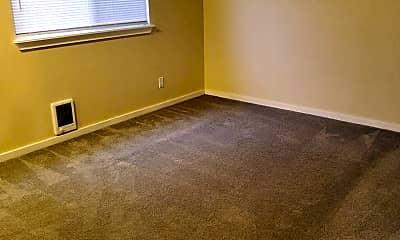 Bedroom, 9719 Danwood Ln NW, 2