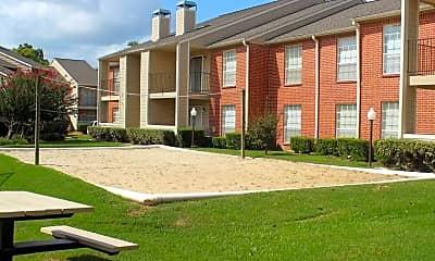 Settler's Cove Apartments, 0