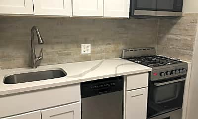 Kitchen, 8610 John F. Kennedy Blvd, 0