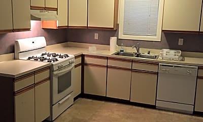Kitchen, 25 White Clay Dr, 0