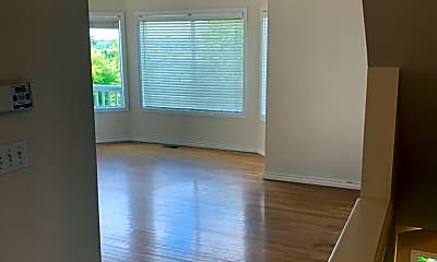 Living Room, 1130 Yakima Ave S, 1