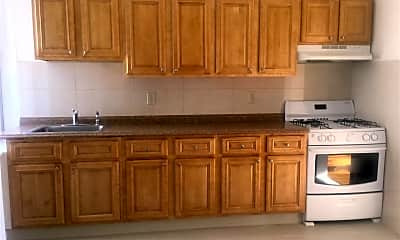 Kitchen, 1453 48th St 4, 0