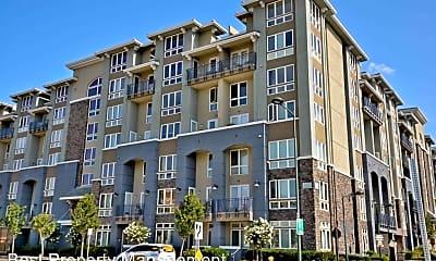 Building, 5501 DeMarcus Blvd, 0