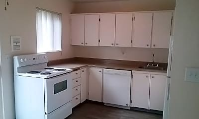 Kitchen, 19550 E Burnside St, 0