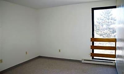 200 Vernon Street Apartments, 1
