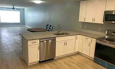 Kitchen, 4270 Jack Frost Ct 4605, 1
