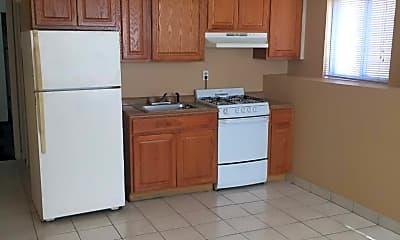 Kitchen, 201 Butler Ave, 1