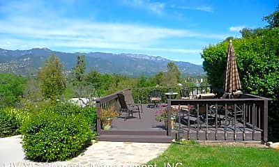 Patio / Deck, 103 Foothill Rd, 0