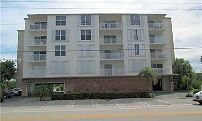 Building, 9270 W Bay Harbor Dr, 0