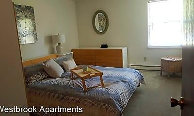 Bedroom, 1833 Seven Pines Rd, 1