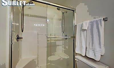 Bathroom, 945 Baxter Ave, 2