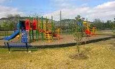 The Park At Kirkstall, 2