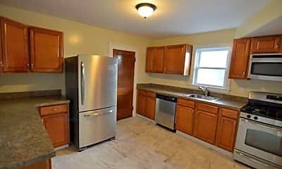 Kitchen, 75 Sunnyside St, 0