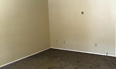 Bedroom, 453 Linden St, 1