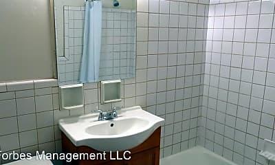Bathroom, 1743 Chislett St, 2