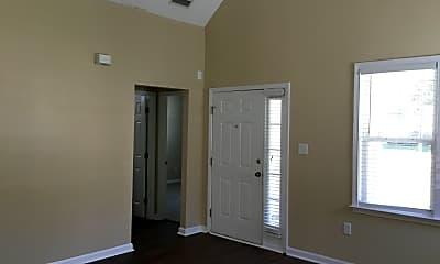 4616 Landover Crest Drive, 1