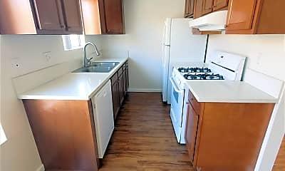 Kitchen, 4327 Temecula St, 1