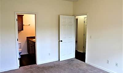 Bedroom, 1515 W London St, 2