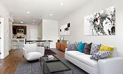 6900 Bonita Terrace, 1