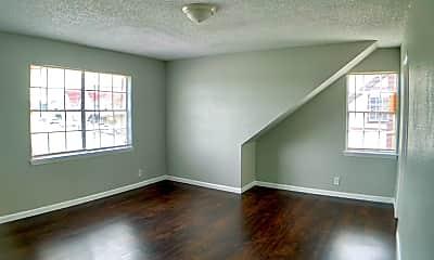Bedroom, 3911 Englewood Cir, 0