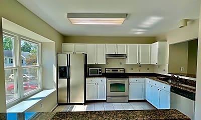 Kitchen, 13650 Wildflower Ln, 1