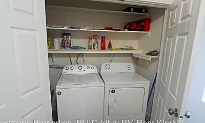 Kitchen, 1150 W 360 N, 1