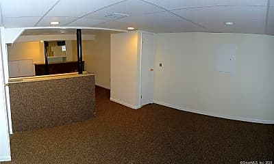 Bedroom, 3409 Whitney Ave 20, 2
