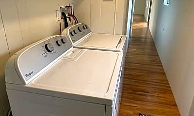 Kitchen, 3667 WALDRON DRIVE, 1
