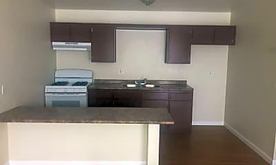 Kitchen, 18400 Montezuma St, 0