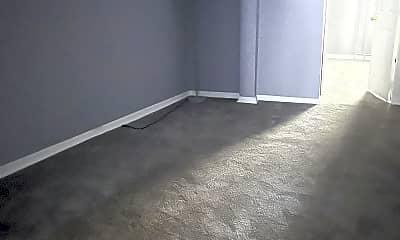 Bedroom, 2522 N Front St, 1