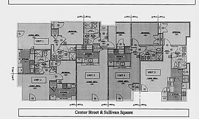 5215 Center St, 0