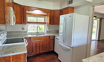 Kitchen, 949 W Royal Palm Rd, 0