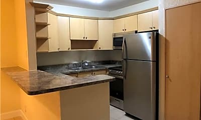 Kitchen, 3029 NW 118th Dr, 0