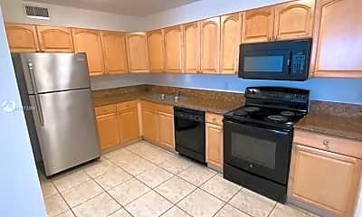 Kitchen, 3171 Auburn Blvd 102, 2