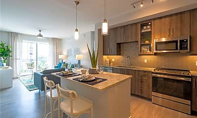 Kitchen, 4720 NW 85th Ave 103, 1