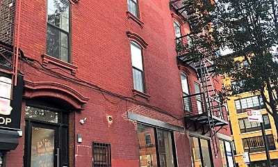 Williamsburg Duplex Modern Renovated Private Roof Ny Views, 0