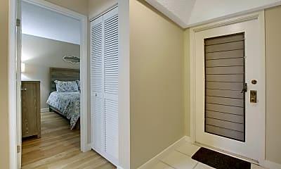 Bedroom, 157 Brackenwood Cove, 1