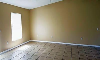 Bedroom, 765 Farrington Dr, 1