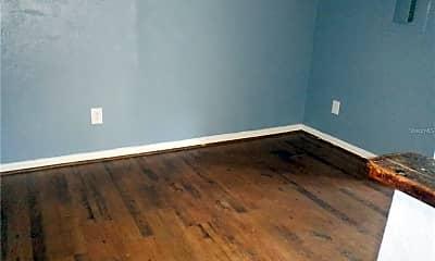 Bedroom, 3803 N 58th St, 1