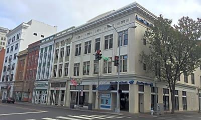 312 S Jefferson St 302, 0