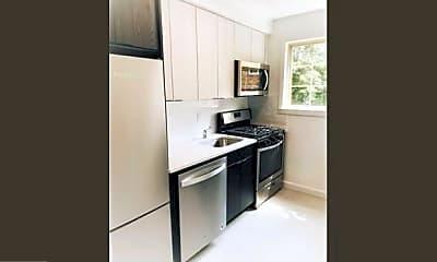 Kitchen, 1363 Peabody St NW VARIES, 0