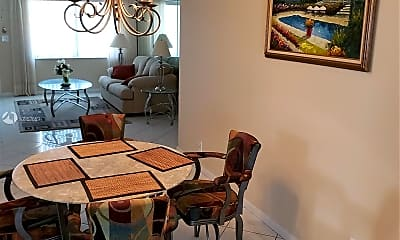 Dining Room, 2008 SW 16th Ave, 1