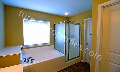 Bedroom, 1113 Landon Place Dr., 2