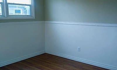 Bedroom, 266 Colorado St, 2