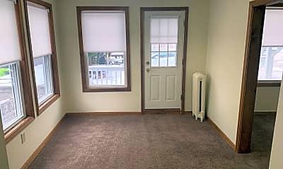 Bedroom, 96 Nichols Ave, 0