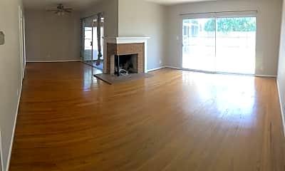 Living Room, 6316 W 79th Street, Westchester, CA 90045, 1