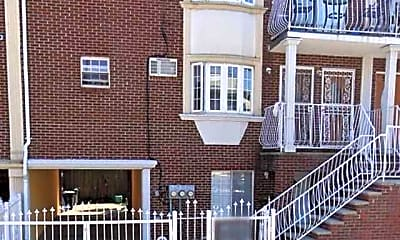 97-16 95th Ave 2, 0